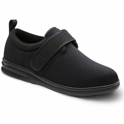 Dr. Comfort - Marla - Washable Shoe