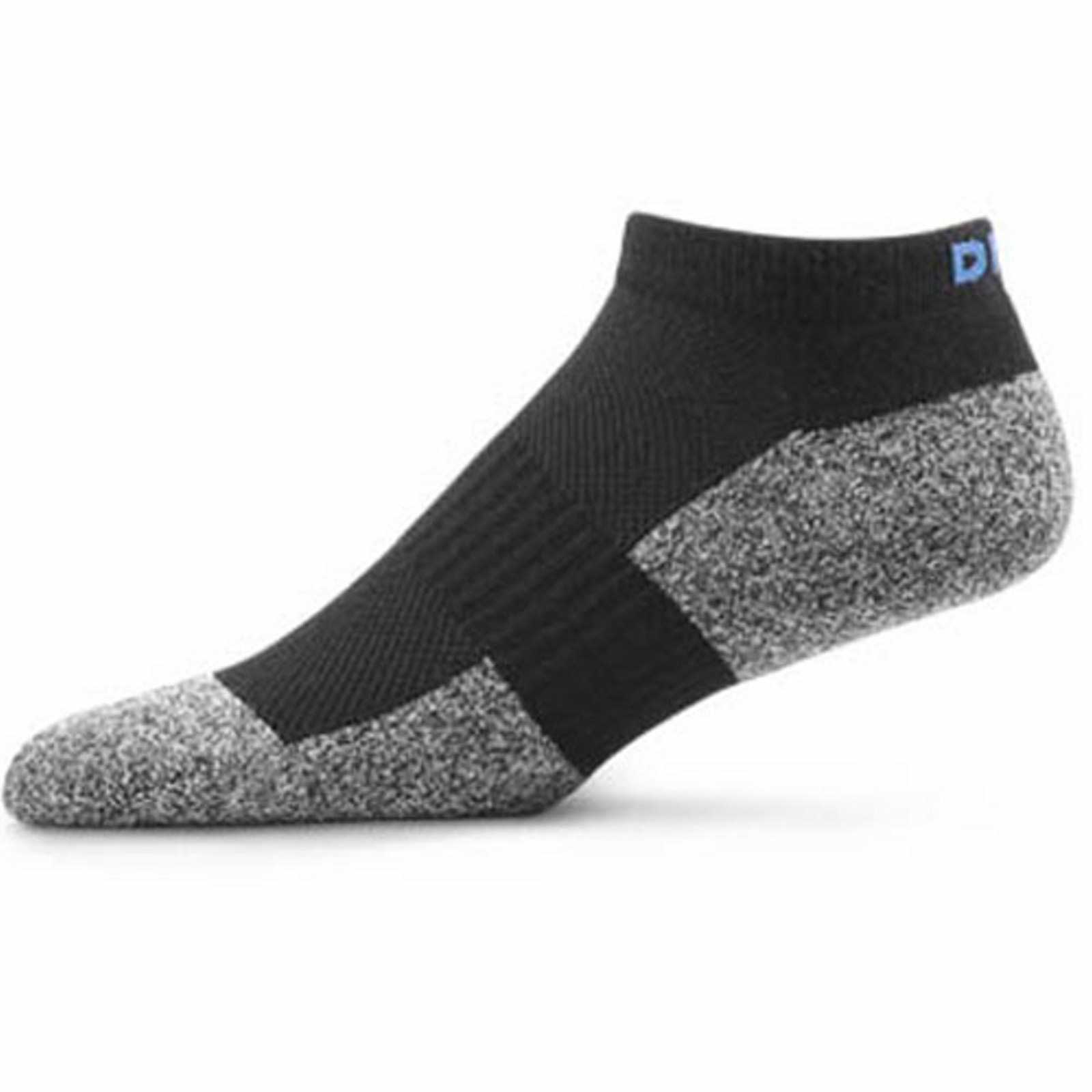 No Show Dress Socks