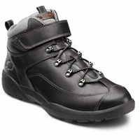 Dr. Comfort - Ranger - Hiking Boot