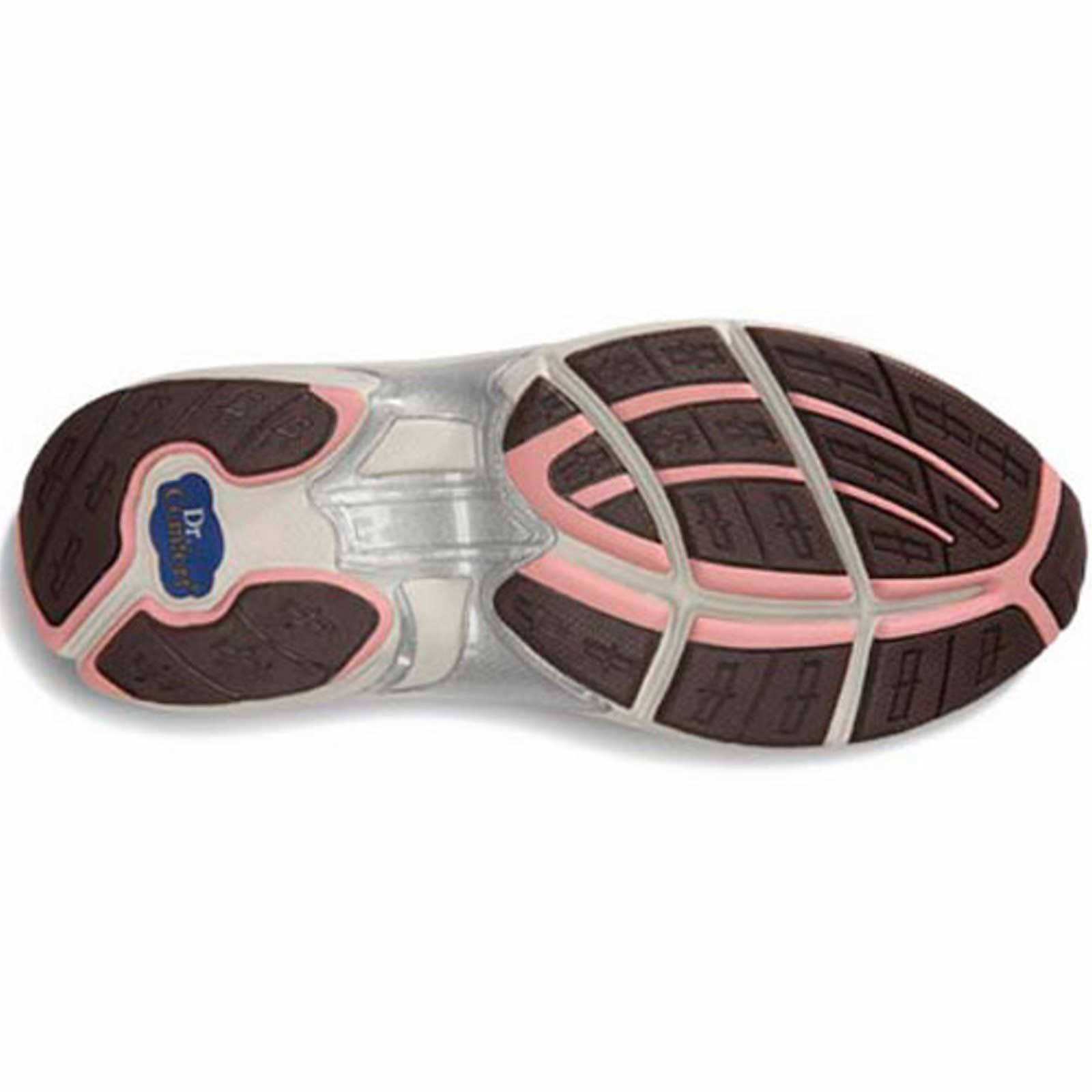 24626d80910a ... Dr. Comfort - Refresh - Athletic Cross Trainer ...