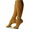 Dr. Comfort - Support & Compression - Sheer Comfort Hosiery for Women