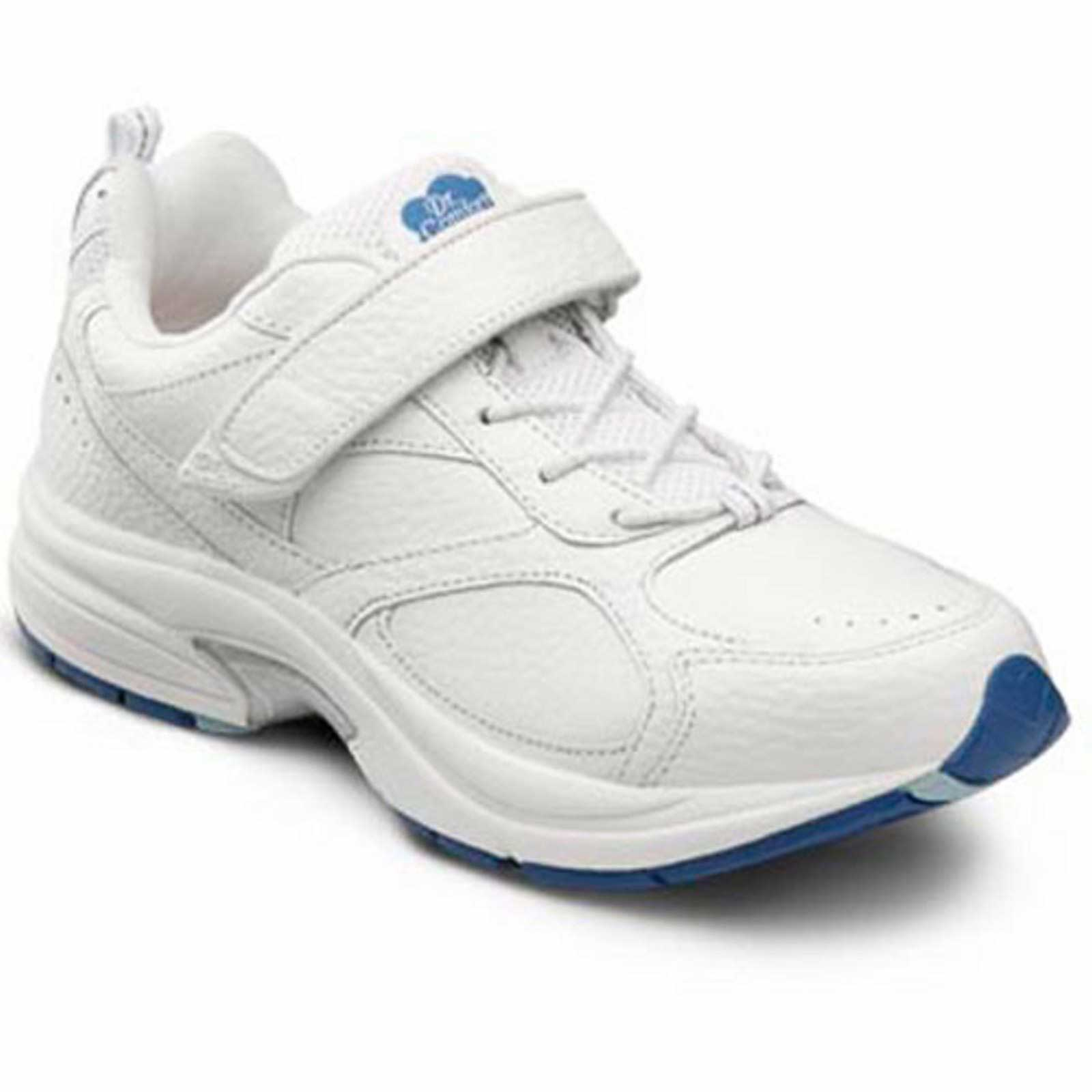 Best Tennis Shoes For Orthotics