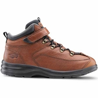 Dr. Comfort - Vigor - Hiking Boot