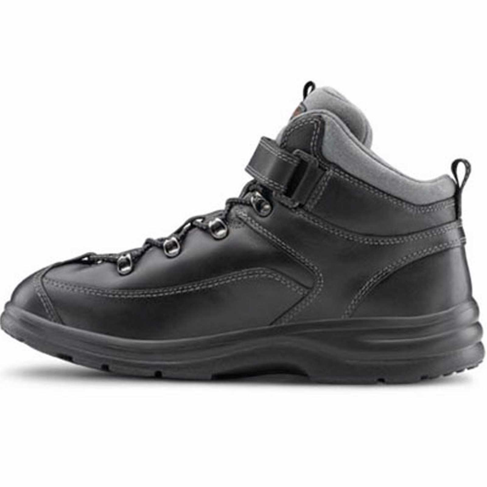 durability things were and thegearhunt reviewed tested hiking rated for boots some the since are of big lineup comfort best comfortable us comforter in hardest accessories