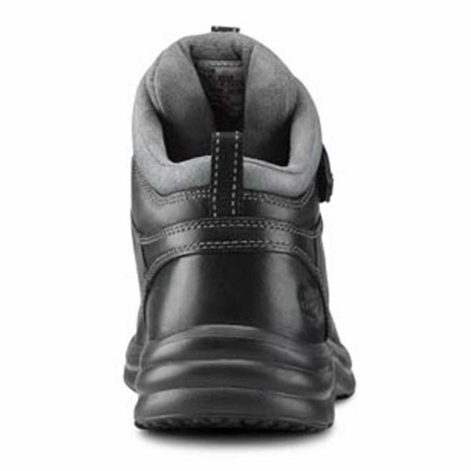 da80e70198a PREVIEWING ICS Active Mobile Theme: Dr. Comfort - Vigor, Hiking Boot ...