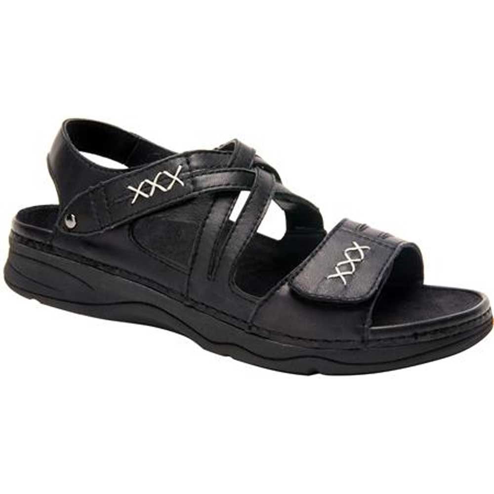 Drew Shoes - Argo - Comfort Sandal