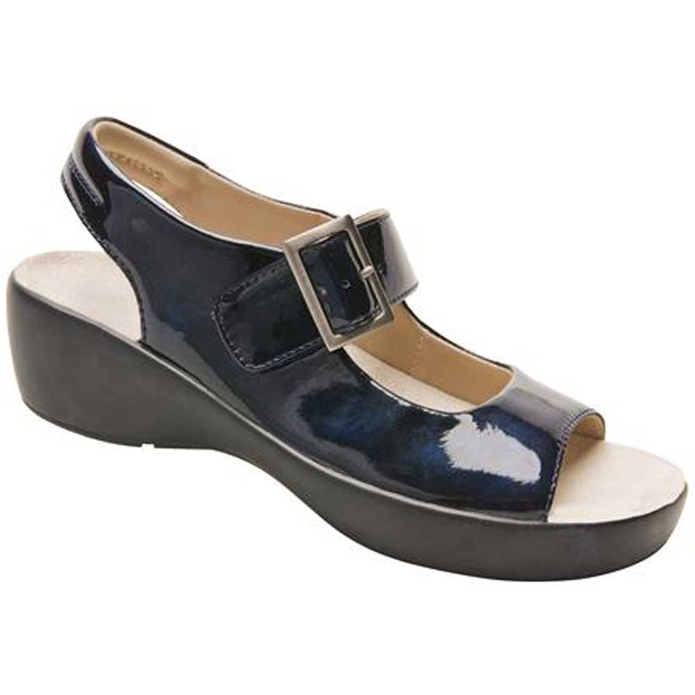 What Are The Most Comfortable Dress Shoes For Women