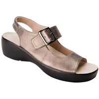 Drew Shoes - Avalon - Comfort Sandal