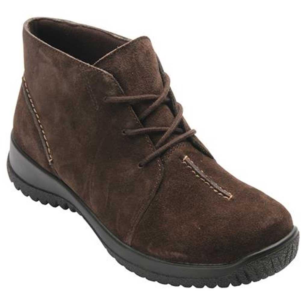 Custom Made Orthopedic Shoes Toronto