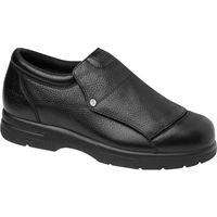 Drew Shoes - Victor - Casual Shoe