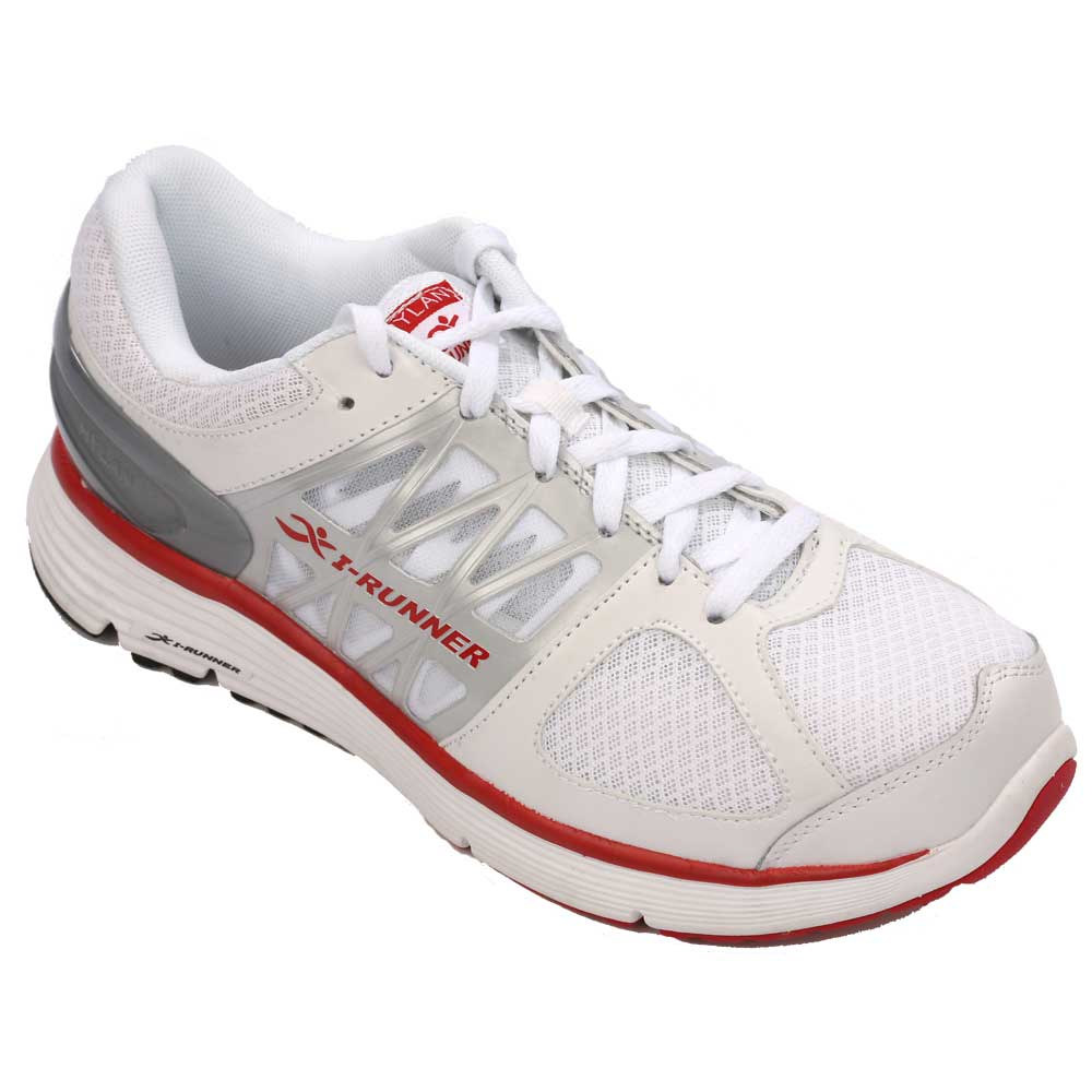 Therapeutic Walking Shoes