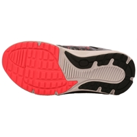 I-RUNNER Maria - Athletic Walking Shoe