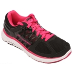 I-RUNNER Shoes Sophia Athletic Walker - Women's Comfort Therapeutic Diabetic Shoe - Walking - Medium - Extra Wide - Extra Depth for Orthotics