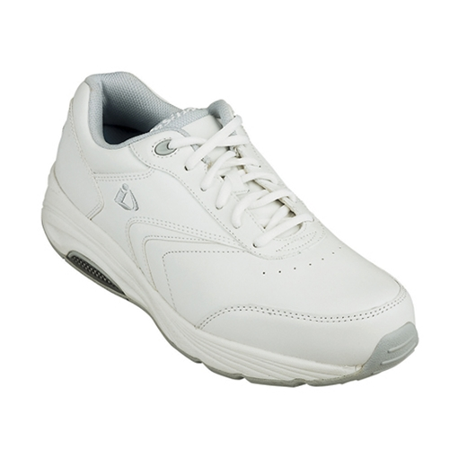 InStride Newport - Athletic Walking Comfort Shoe