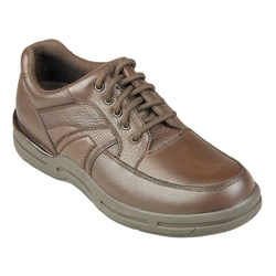 InStride Dakota - Casual Comfort Shoe