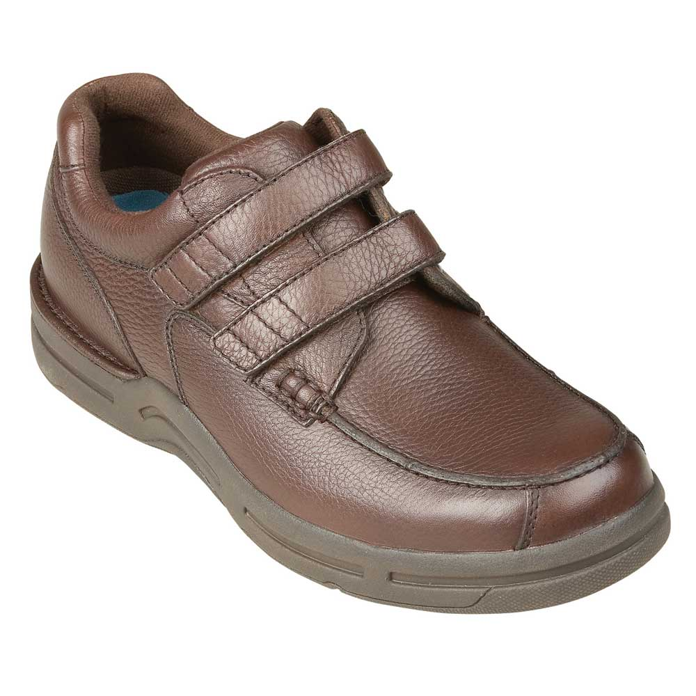 Womens Stylish Comfort Shoes