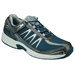 Orthofeet - Sprint - Sneaker and Athletic Shoe