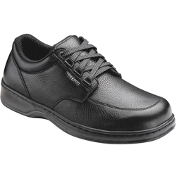 Orthofeet - 410 Avery Island - Casual and Dress Shoe