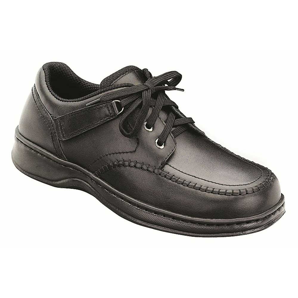 Orthofeet - 461 Jackson Square - Casual and Dress Shoe