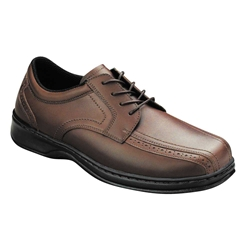 Orthofeet - 467 Gramercy - Casual and Dress Shoe