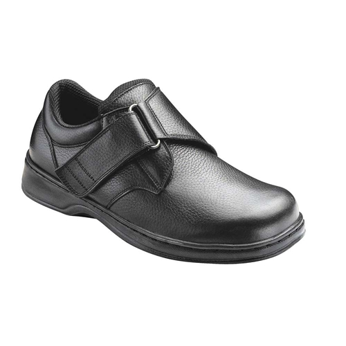 Orthofeet - 510 Braodway - Casual and Dress Shoe