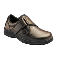 Orthofeet - 520 Braodway - Casual and Dress Shoe