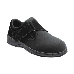 Orthofeet - 525 Bismark - Stretch and Medical Shoe