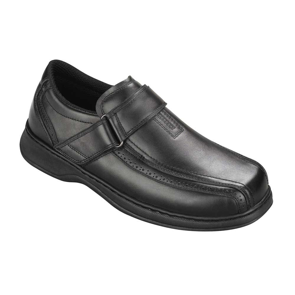 Orthofeet - 585 Lincoln Center - Casual and Dress Shoe
