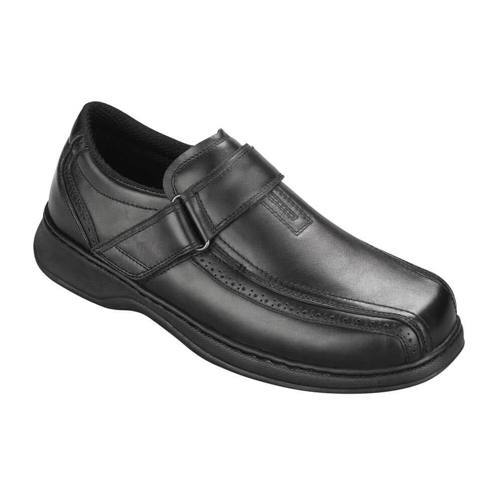 Dress Shoes For Diabetic Feet