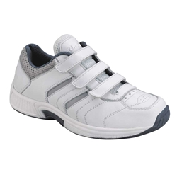 Orthofeet - 650 Ventura - Sneaker and Athletic Shoe