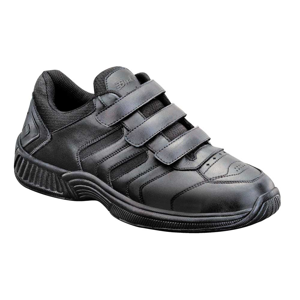 Orthofeet - 651 Ventura - Sneaker and Athletic Shoe