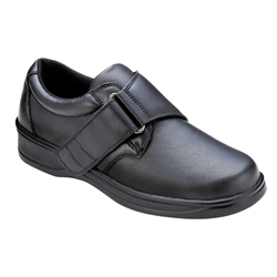 Orthofeet - 810 Acadia - Casual or Dress
