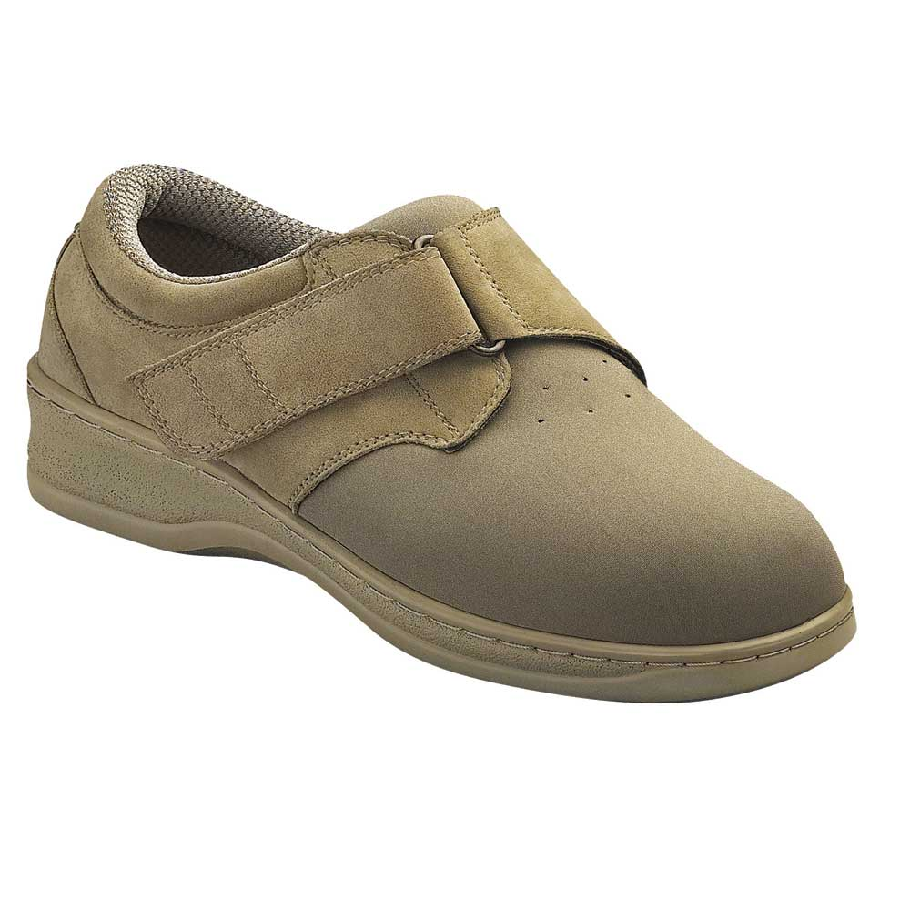 Orthofeet - 824 Wichita - Stretch and Medical Shoe