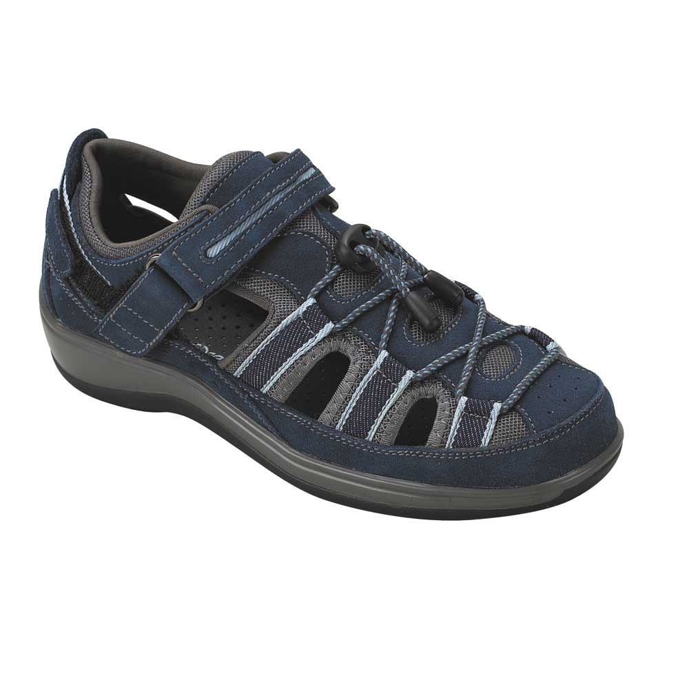 Womens Diabetic Shoes Extra Depth Extra Wide