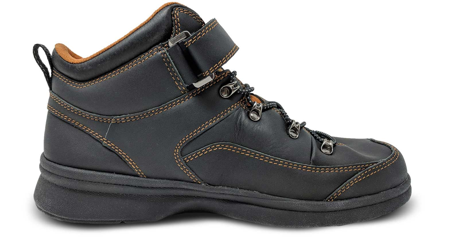 I-RUNNER Pioneer - Mens Hiking Boot