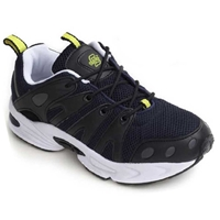 Dr Zen Storm Athletic Shoe
