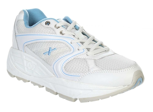 Xelero Matrix II - Sneaker and Athletic Shoe