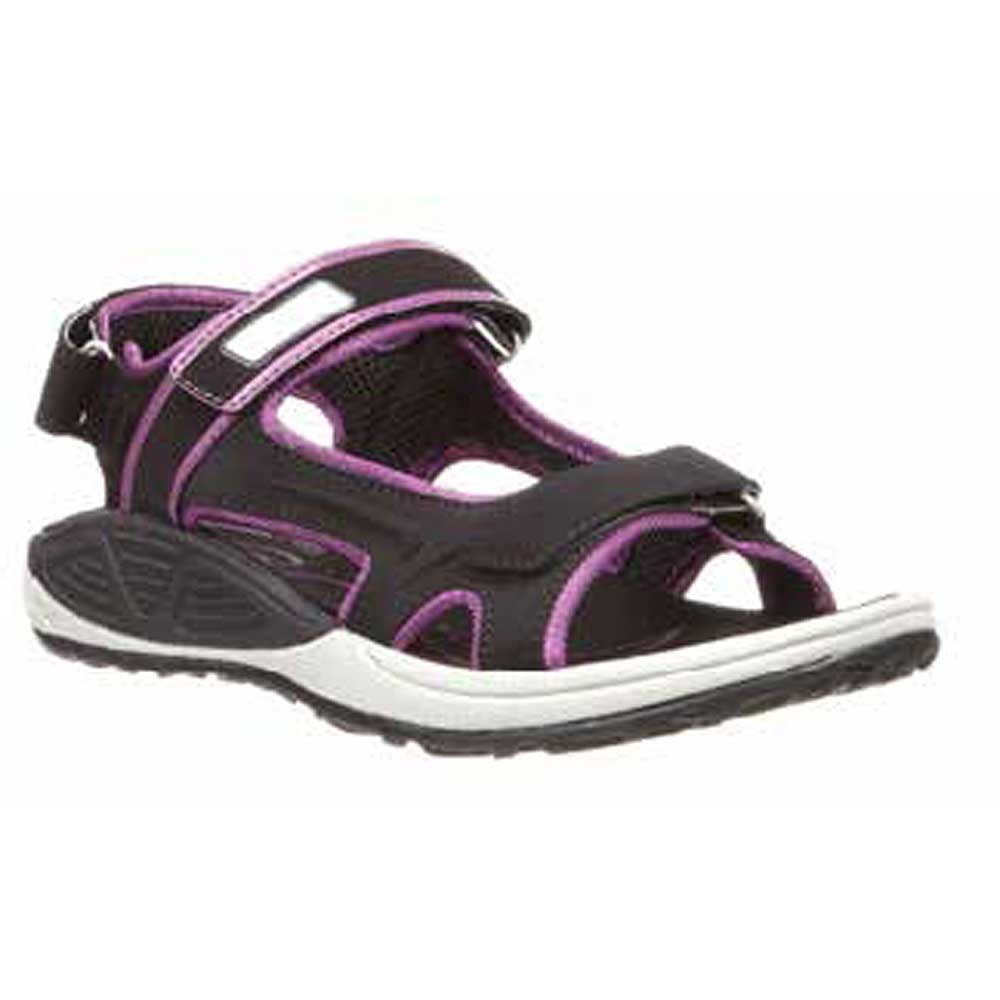 Women's sandals with removable insoles - Xelero Cabo Sandal With Removable Footbed