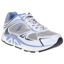 Xelero Genesis X67845 - Sneaker and Athletic Shoe