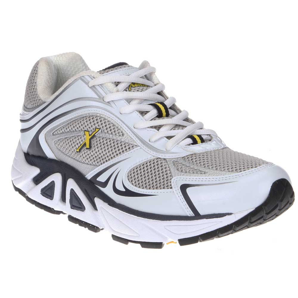 Xelero Genesis x32214 - Sneaker and Athletic Shoe