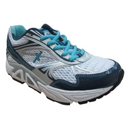 Xelero Genesis X62481 - Sneaker and Athletic Shoe