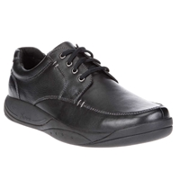 Xelero London - Casual Shoe