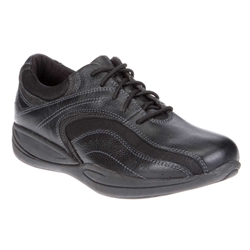 Xelero Madera - Casual & Walking Shoe