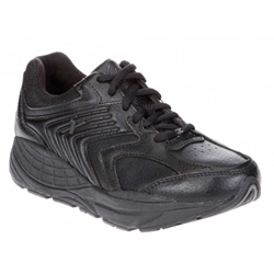 Xelero Matrix x84607 - Sneaker and Athletic Shoe