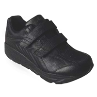 Xelero Matrix x84227 - Sneaker and Athletic Shoe