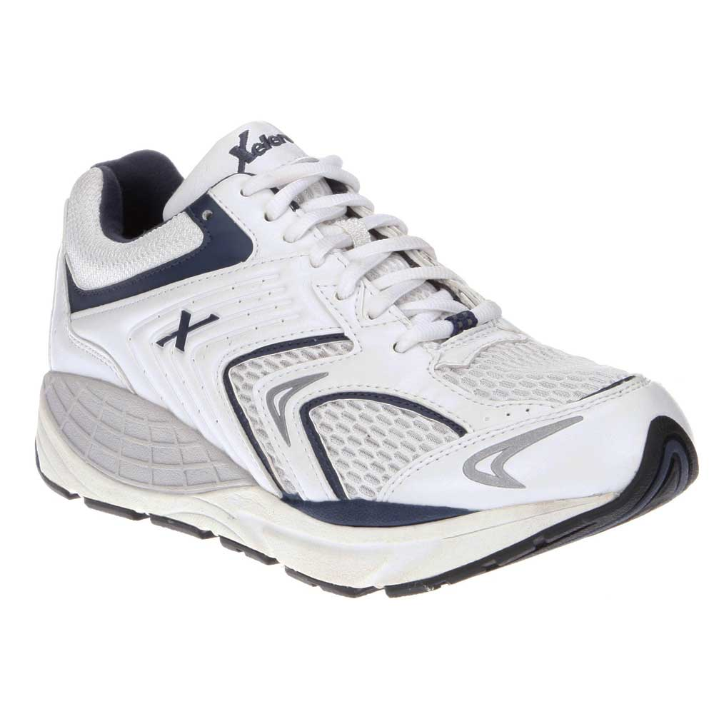 Xelero Matrix x35815 - Sneaker and Athletic Shoe