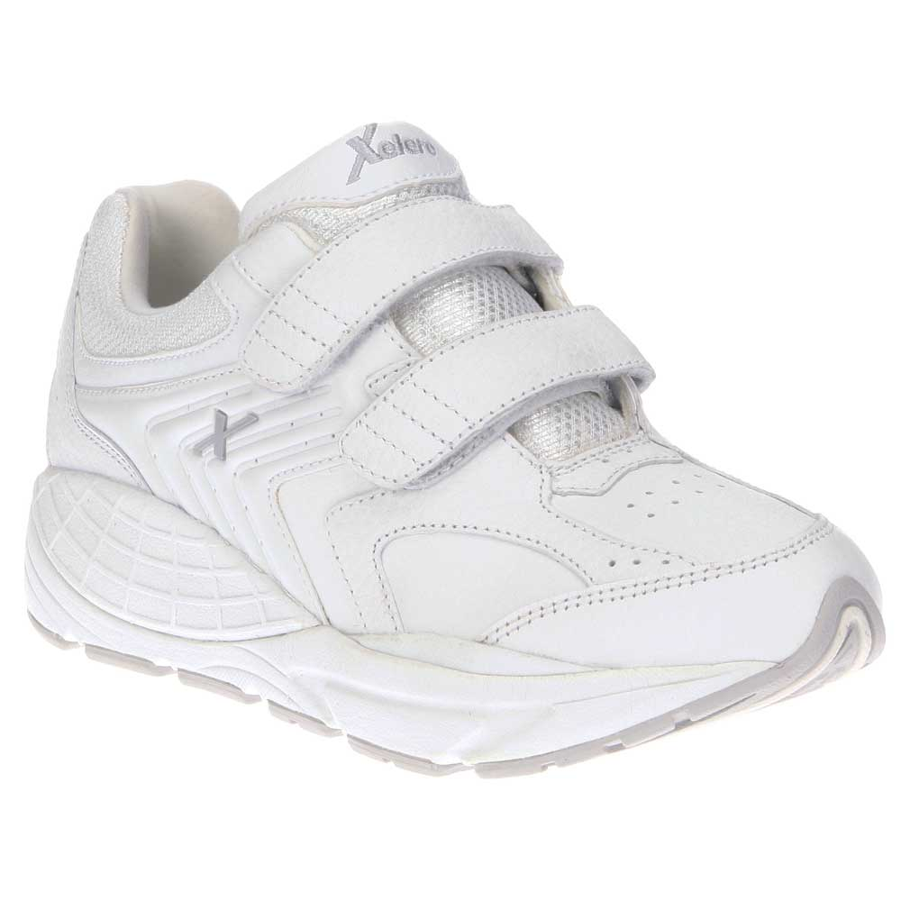 Xelero Matrix - Sneaker and Athletic Shoe