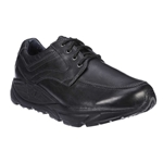 Xelero Oracle II - Casual & Hiking Shoe